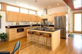 average size kitchen island kitchen island stool height medium size of kitchen island bar