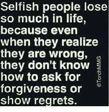 The Selfish Meme - 25 best memes about selfish people selfish people memes