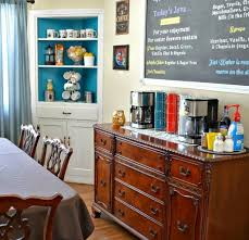 25 best kitchens and coffee bars images on pinterest coffee bar