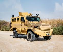 tactical vehicles for civilians armored military vehicles manufacturer tactical vehicle