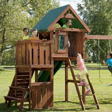 post taged with lowes playset u2014