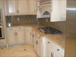 Inexpensive Kitchen Countertop Ideas by Kitchen Modern Cheapest Kitchen Countertops Cheap Kitchen