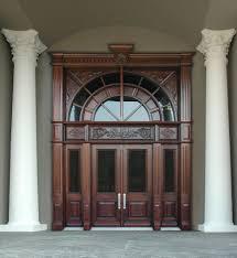 100 interior french door home depot 68 x 80 wood doors