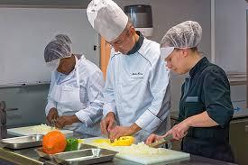 formation cuisine afpa cqp commis de cuisine afpa