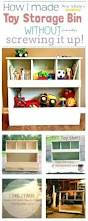 bookcase dollhouse bookcase with toybox bookcase toy box combo