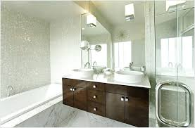 bathroom update ideas update bathroom mirror ideas for bathroom mirrors bathroom mirror