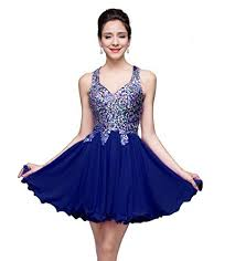 cheap dresses for teenagers with new collection of dresses for