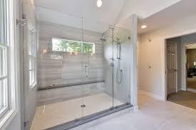 bathroom improvement ideas bathroom improvement complete ideas exle