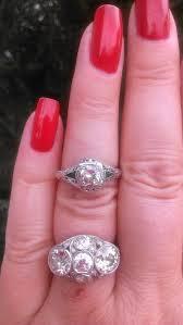 82 best yes plz images on pinterest wedding dressses bridal