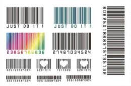 temporary barcode tattoos online temporary barcode tattoos for sale