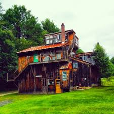 building small house vermont and maine adventure small houses and design build