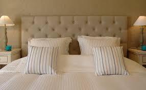 antibes chambre d hotes les chambres d hôtes sur la côte d azur à opio valbonne villa menuse