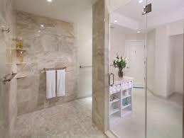 universal design bathroom an accessible design bath on a timeline