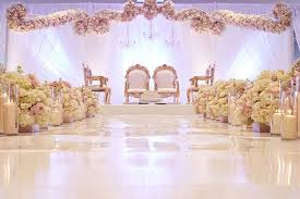 wedding flowers decoration wedding stage decoration price in bangalore bangalore stage