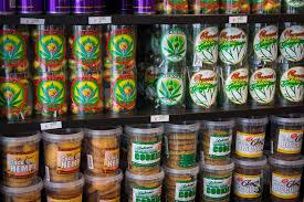 edible cannabis products most californian cannabis edibles