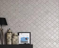 Arabesque Backsplash Tile by 21 Arabesque Tile Ideas For Floor Wall And Backsplash