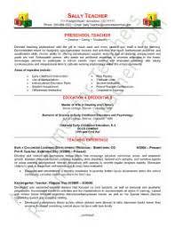 free sample program coordinator cover letter aqa biology essay