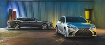 lexus new sports car lexus of bridgewater is a bridgewater lexus dealer and a new car