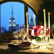 the most popular wedding venues in nyc brides