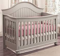 go neutral with gray baby cribs home decor and furniture
