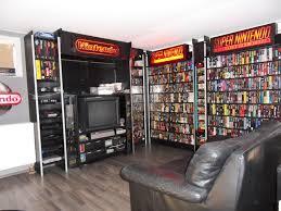 Video Game Home Decor Video Game Storage Ideas Multipurpose Video Game Storage U2013 Home