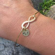 s day jewelry gifts personalized gift infinity symbol jewelry personalized