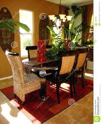 dining room impressive tropical dining room sets dining space