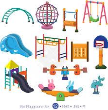 margarita time clipart kid playground set clipart playground clipart kid toy clipart