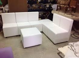 divanetti usati divanetti discoteca usati avec divanetto bar pud sala d attesa a