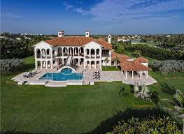 cheap mansions for sale a look at 3 lavish waterfront mansions for sale in stuart fl