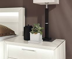 Bedside Table With Lamp Attached Table Bedroom Table Lamps Amazing Side Table Lamp A Lamp Like
