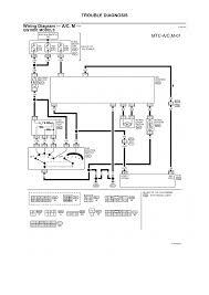 repair guides heating ventilation u0026 air conditioning 2003