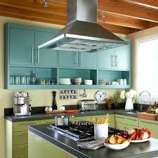 kitchen island range hoods kitchen kitchen island exhaust hoods best range ideas on stove