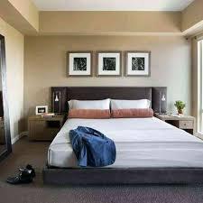 bedroom colors for men room color for men nandanam co