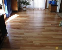 best 25 prefinished hardwood ideas on hardwood