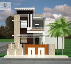 front elevation for house awesome latest front elevation of home designs gallery