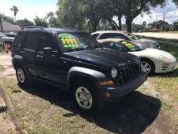 2006 black jeep liberty used jeep liberty 3 000 for sale used cars on buysellsearch