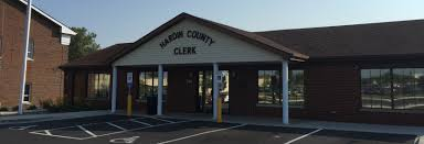 dmv open on thanksgiving hardin county clerk u0027s office elizabethtown and radcliff kentucky