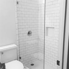 the glass guys glass shower enclosures katy tx