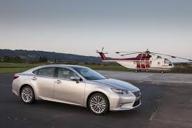 lexus es vs toyota avalon monthly sales data for the lexus es conceptcarz com