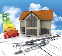 build a house estimate how to budget your selfbuild project