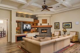 The Living Room Scottsdale Coming Soon Entertainer U0027s Paradise In Scottsdale Arizona