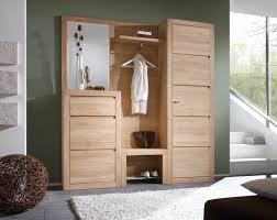 garderobenschrank design garderobenschrank vigo in eiche bianco design 65 cm