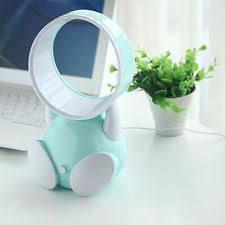 Desk Top Air Conditioner Mini Portable Desktop Usb Bladeless Air Conditioner Refrigeration