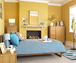 Mid Century Modern Bedroom by Bedroom Furniture Mid Century Modern Bedroom Furniture For Sale