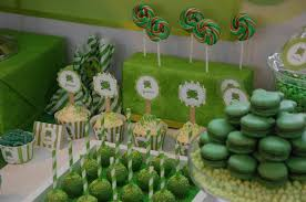 frog baby shower frog themed baby shower baby shower ideas themes