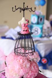 Baby Shower Barbie by 16 Best Barbie And Ken Party Set Up Images On Pinterest Party
