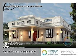 home interior designers in thrissur 21 best kerala home plans and designs images on kerala