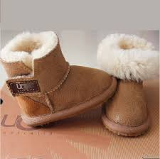 s boots with fur children s boots size 8 mount mercy