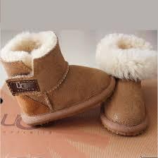 ugg s belfair boots children s boots size 8 mount mercy